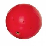 Žaidimų kamuolys žirgams Likit Snak-Ball