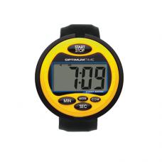 Trikovės laikrodis Optimum Time OE Series3