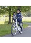 SWING Šalmas K4 Ride & Bike, vaikams