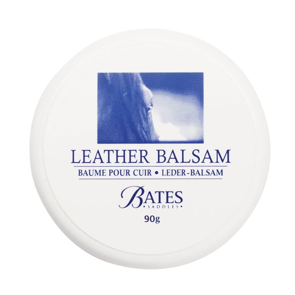 Balzamas odiniam inventoriui Bates
