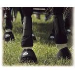 Kojų apsaugos BREATHOPREN®, priekinės arba galinės