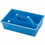 Dėžė smulkmenoms