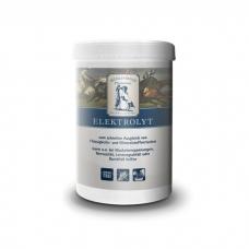 Elektrolitai Elektrolyt, 750 g