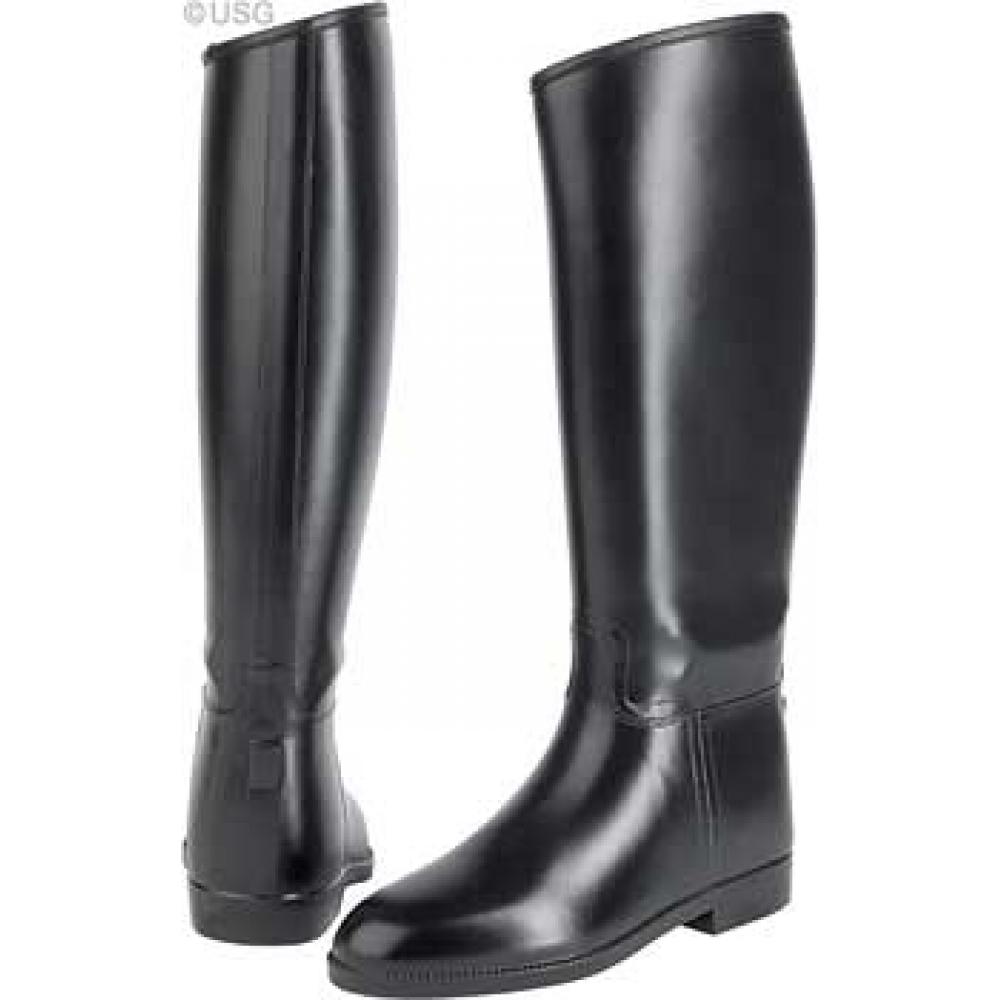 Jojimo batai Happy Boots