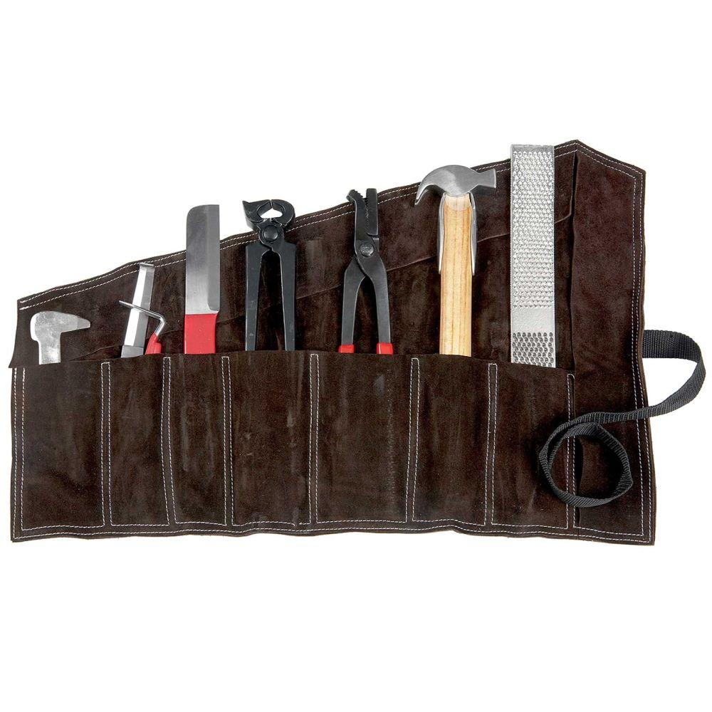 Kalvio įrankių rinkinys