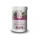 Maisto papildas Biotin Beta Plus, 750 g