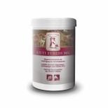 Maisto papildas Anti Stress Mg, 750g