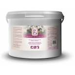 Maisto papildas Biotin Beta Plus, 3 kg