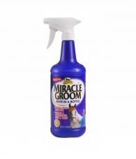 Miracle Groom valomoji priemonė kailiui