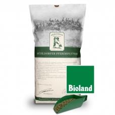 Pašaras Bio-Luzernecobs