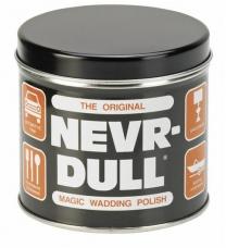 Priemonė nuo rūdžių NEVR-DULL