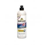 ShowSheen® 2in1 šampūnas ir kondicionierius