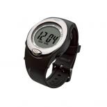 Trikovės laikrodis OE Series2