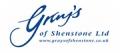 GRAY'S OF SHENSTONE