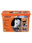 Horslyx Mobility laižalas