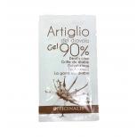 Gelis Artiglio 90 % su Velnio letena, 10 ml