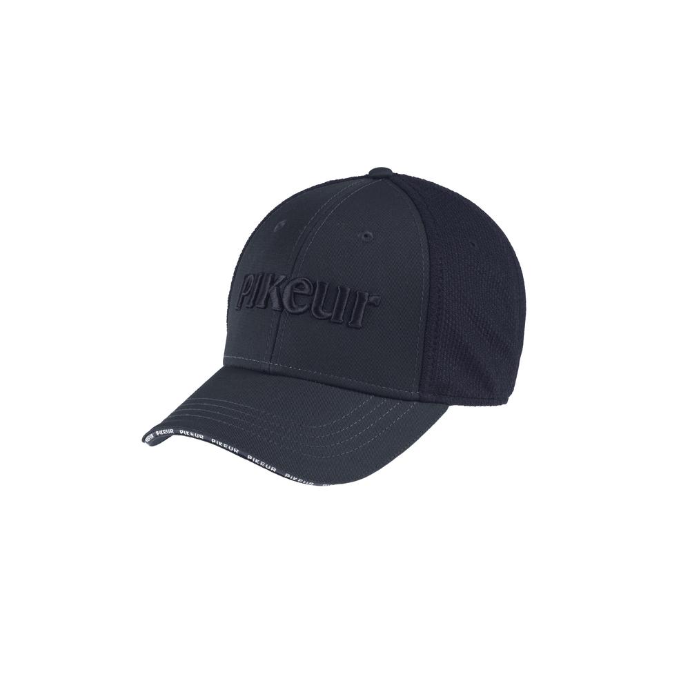 Kepurė Pikeur Mesh