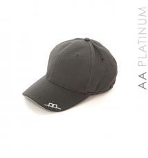 Kepurės, skrybėlės
