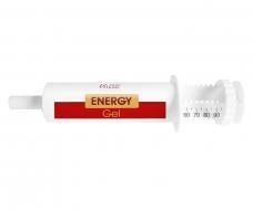 Energetinė pasta Energy Gel