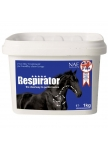 Papildas kvėpavimui NAF Respirator