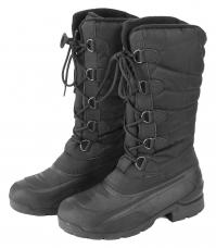 Žieminiai batai Kingston