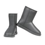 Žieminiai batai Rainstorm