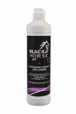 Valomasis šampūnas Black Horse