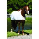 Horseware® vandeniui nepralaidi apatinė gūnia