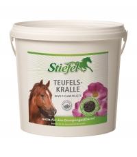 Papildas Stiefel Devil´s claw sąnariams bei raiščiams