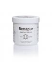 RENAPUR odinių gaminių balzamas, 200 ml