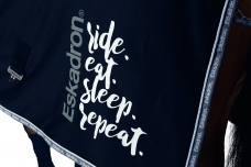 ESKADRON Ride Eat Sleap Repeat 19/20