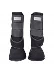 Kojų apsaugos Combination
