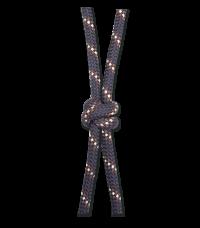 Kantarai, virvės