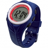 Trikovės laikrodis OE Series1