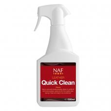 NAF Quick Clean odos valiklis