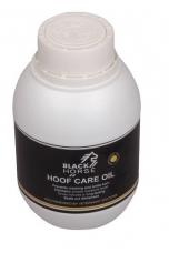 Kanopų aliejus Black Horse