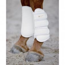 Kojų apsaugos