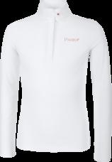 Varžybiniai marškinėliai Pikeur Merida