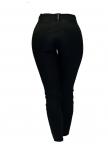 Jojimo kelnės AA Selena