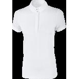 Varžybiniai marškinėliai Pikeur Nadja