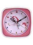 Laikrodis - žadintuvas Unicorn