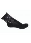 Kojinės Nora