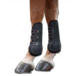 Kojų apsaugos Memory Foam, priekinės