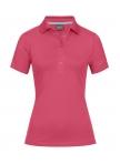 Polo marškinėliai Bilbao
