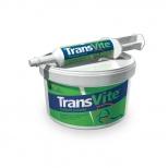 Maisto papildas TransVite (pasta), 3x30g
