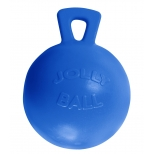 Jolly Ball kamuolys