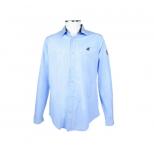 Vyriški Marškiniai NORTH POLE