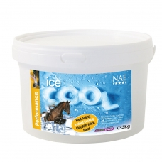 NAF Ice Cool molis