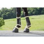 Kojų apsaugos USG