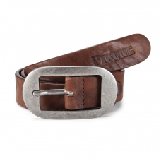 Odinis diržas Pikeur Choc Leather